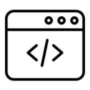 Exploit API