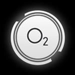 Oxygen U